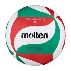 MOLTEN ODB. LOPTA V5M2000
