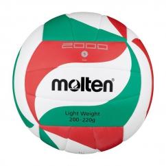 MOLTEN ODB. LOPTA V5M2000-L
