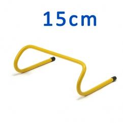 PREPONA (JEDNODJELNA) 15cm