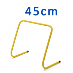 PREPONA (JEDNODJELNA) 45cm