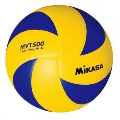 MIKASA ODB. LOPTA MVT500