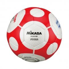 MIKASA FUTSAL LOPTA FLL555 - WB