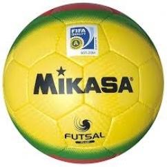 MIKASA FUTSAL LOPTA FL450
