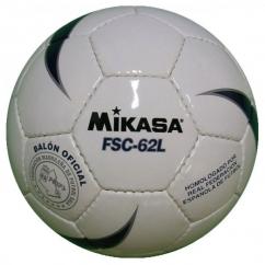 MIKASA FUTSAL LOPTA FSC62L
