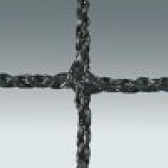 ZAŠTITNA MREŽA PE - 3mm / m2